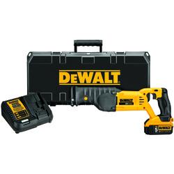 DeWALT® DCS380P1