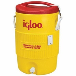 Igloo® 451