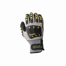 Ironwear® 4891-M