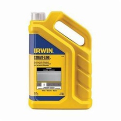 Irwin® Strait-Line® 65104