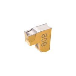 Iscar 6011403