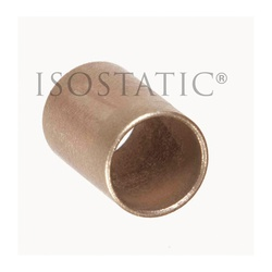 ISOSTATIC™ 101152