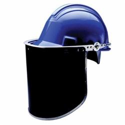 Jackson Safety* 14391