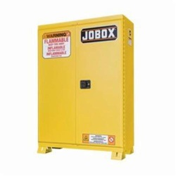 CRESCENT JOBOX® 1-854990