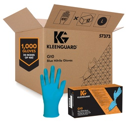 KleenGuard™ 57373