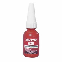Loctite® 1835196