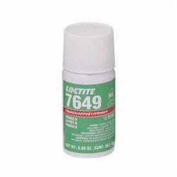 Loctite® 231020