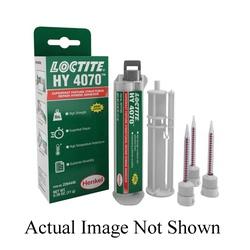 Loctite® 2264448