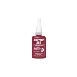 Loctite® 232331