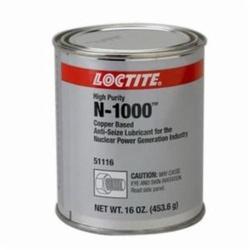 Loctite® 234253