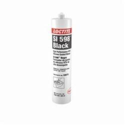 Loctite® 135508