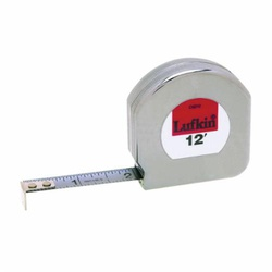 CRESCENT Lufkin® C9212
