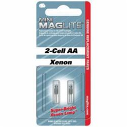 MAGLITE® 459-LM2A001