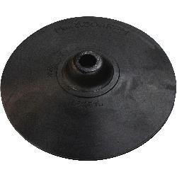 Makita® 192978-2