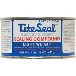 TiteSeal™ T20-66