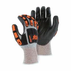 Majestic Glove 34-5337/X1