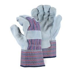 Majestic Glove 4500/8