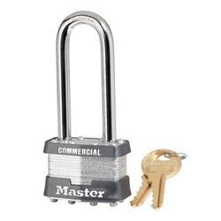 Master Lock® 1KALJ-2002