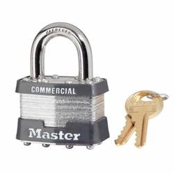 Master Lock® 1KA-2007