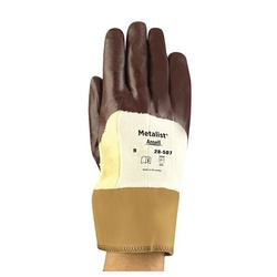 Metalist® 285816