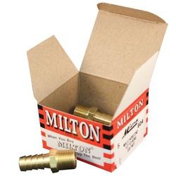 Milton® 604-1