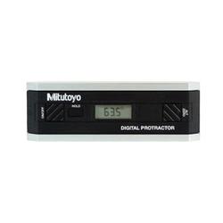 Mitutoyo 950-317