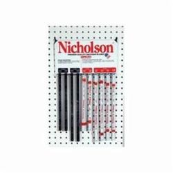 CRESCENT NICHOLSON® 63103