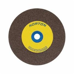 Norton® 07660788260
