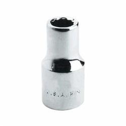 Proto® J5418M