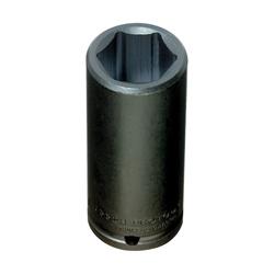 Proto® J7336H