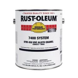 Rust-Oleum® 975402