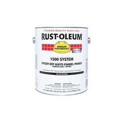 Rust-Oleum® 1573402