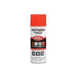 Rust-Oleum® 1655830