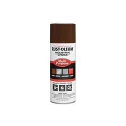 Rust-Oleum® 1674830