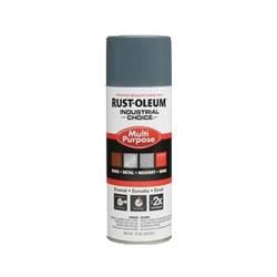 Rust-Oleum® 202214
