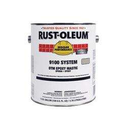 Rust-Oleum® 9182402
