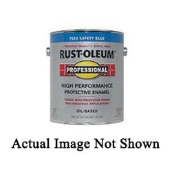 Rust-Oleum® 7727402