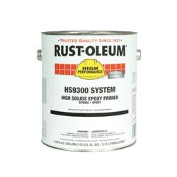 Rust-Oleum® HS9303604