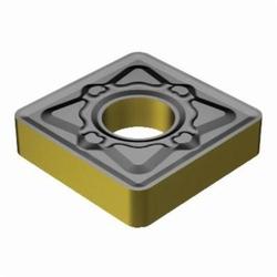 Sandvik Coromant 5750230