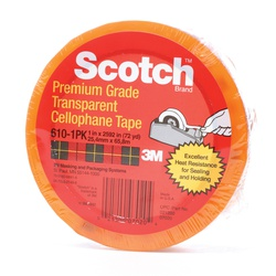Scotch® 021200-07020