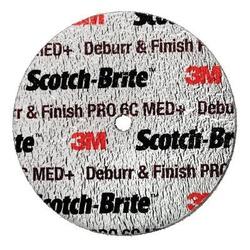Scotch-Brite™ 076308-90127