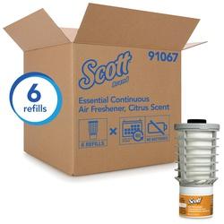 Scott® 91067