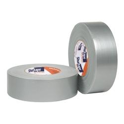 Shurtape® PC 618-4