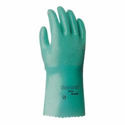 Sol-Knit® 217803