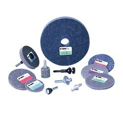 Standard Abrasives™ 051115-33246