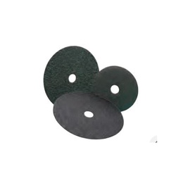 Standard Abrasives™ 051115-33385