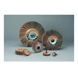 Standard Abrasives™ 051115-42687
