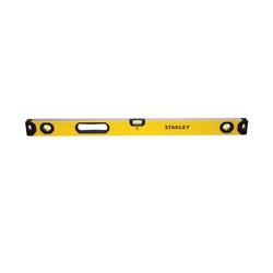Stanley® STHT42505