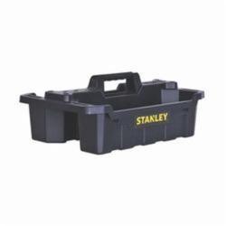 Stanley® STST41001