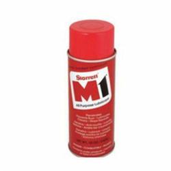 Starrett® M1-95173